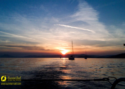 sunrise-sail_greece_2013_194