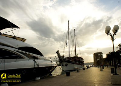 sunrise-sail_salona-41-2012-g_023