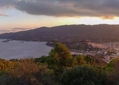 Greece-fall-2018_079